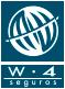 W4 Seguros